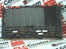 MICRO MEMORY MM7300/4