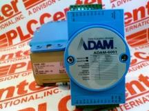ADVANTECH ADAM-6051-BE