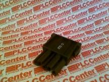 EPIC CONNECTORS 10383300