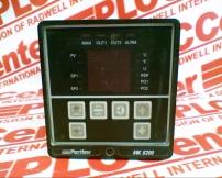 PARTLOW MIC-8200