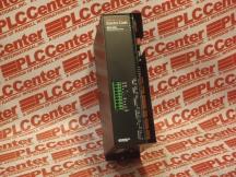 ELECTRO CRAFT 9101-1001