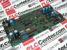 CWT CP34-105/02