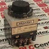 AGASTAT 7012SE