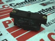 CUTLER HAMMER 10316H-829A