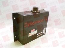 DYNAVISION S-16-32-5