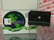 EIC RBV2506