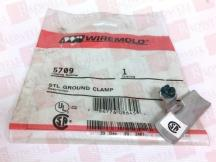 WIREMOLD 5709