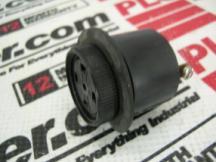 FLOYD BELL INC MW-09-201-S