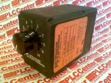 SYRACUSE ELECTRONICS DLR00311