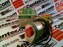 ASCO 8210-C094-120