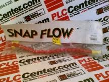 SNAP FLOW 48484620