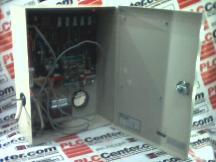 CARDKEY SYSTEMS 11-0365-40