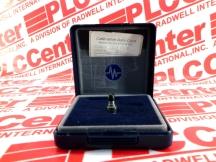 PCB PIEZOTRONICS JM352C68