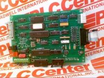 CMC RANDTRONICS 840777