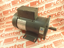 POWERTEC INDUSTRIAL MOTORS INC B1092001.00