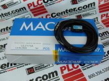 MACOME LS2175A