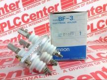 OMRON BF-3