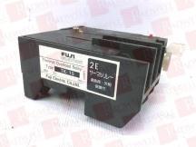 FUGI ELECTRIC TK-1S-2E