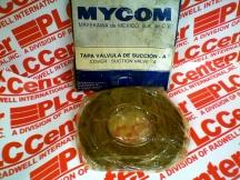 MYCOM 574/WA73