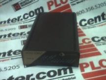 TUT SYSTEM LTD MXL-2300