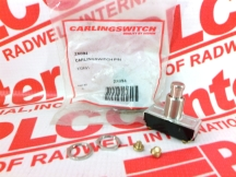 CARLING SWITCH P-2X894