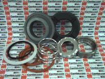 FRISTAM 1802600516