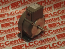 DANAHER CONTROLS 62-PMDF-0240-TB-68