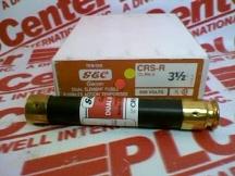 GEC CRS-R3-1/2