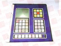 FES SYSTEMS 725-00256D-001