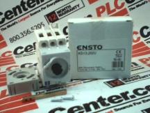 ENSTO KS13.20/U