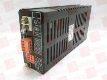 POWER CONTROL SYSTEM S106-C