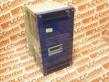 DRIVECON CIMR-H2.2G2-E-10