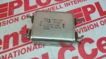 WEST CAP F2R031