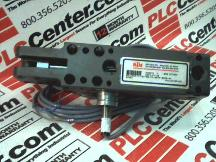 BTM CORP PC-1500-V-130-BM-P1-EP2F-EP3R-AC