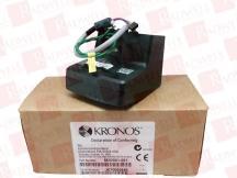KRONOS 8602801-001