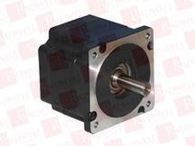 ANAHEIM AUTOMATION BLY343S-48V-3200