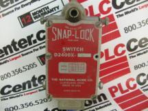 NAMCO D2400X-ST