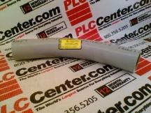 CANTEX INC 5133767