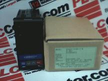 SYSCON 410004872