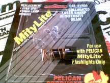 PELICAN PRODUCTS 1904