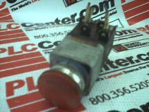 FUGI ELECTRIC RCA470-V