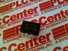 HEWLETT PACKARD COMPUTER HP2631