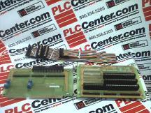 ADVANTECH PCL-755C