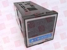SHINKO JCS-33A-S/M