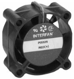 INTERFAN PO005-24D-1B-3