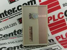 PENN BASO 826X-2000