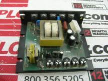 MINARIK DRIVES PCM22010A-0643