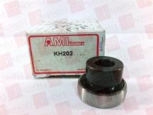AMI BEARINGS KH202
