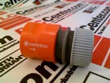 GARDENA 915-50