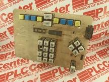 TEC 1036240
